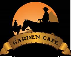 Garden Cafe Restaurant Tagbilaran City Bohol